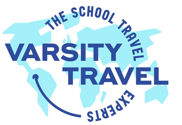 Varsity Travel