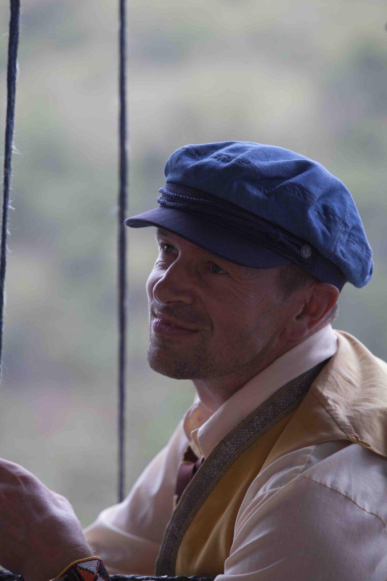 david roy when on swing kitengela glass