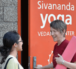 sivanada yoga center los angeles website