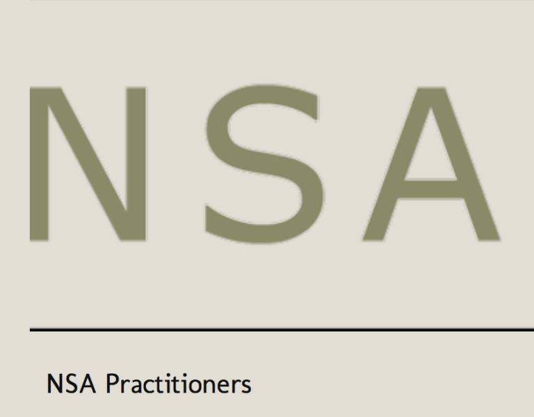 network spinal analysis website