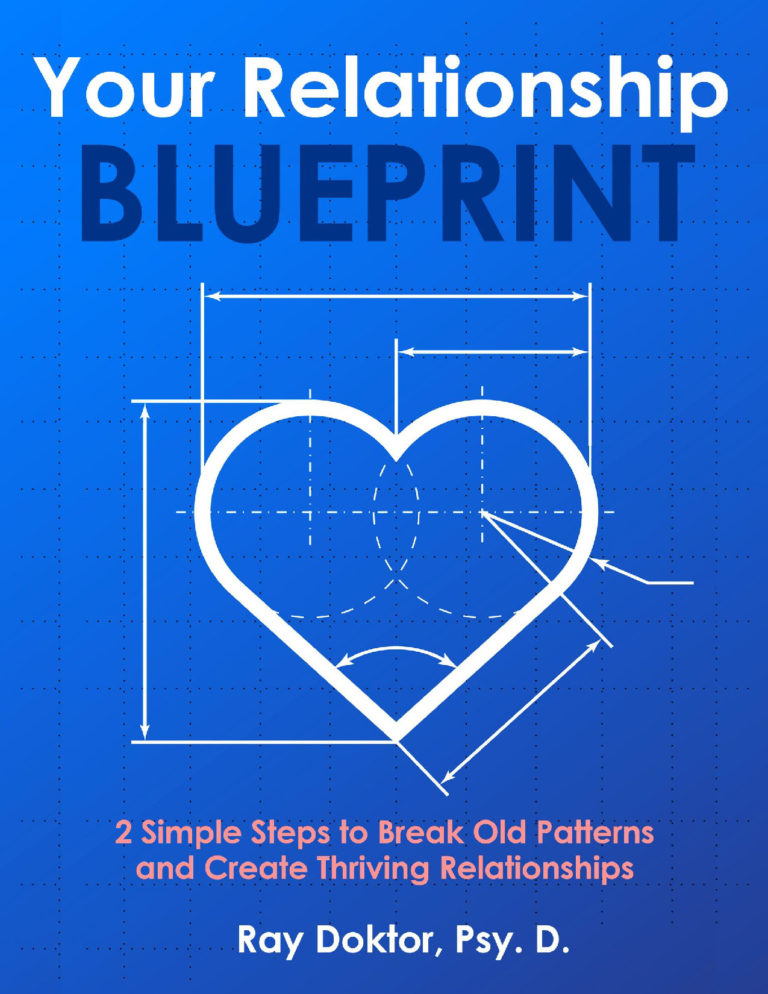 dr ray doctor free ebook your relationship blueprint