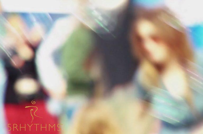 5-rythmns dance website