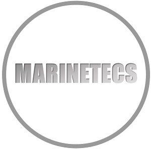 MARINETECS-A site for Marine Engineers
