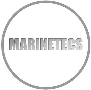 MARINETECS-A site for Marine Engineers