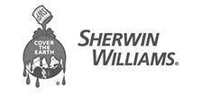 sherwin