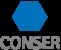 Conser Logo