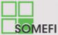 Somefi-Logo