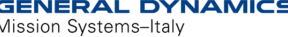 logo_general_dynamics_italy_020919-300x37