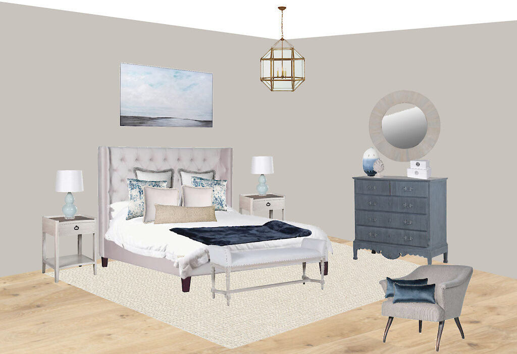 Absolute makeover package_visualisation