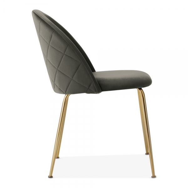 modern dining room chair. Speaking of interiors