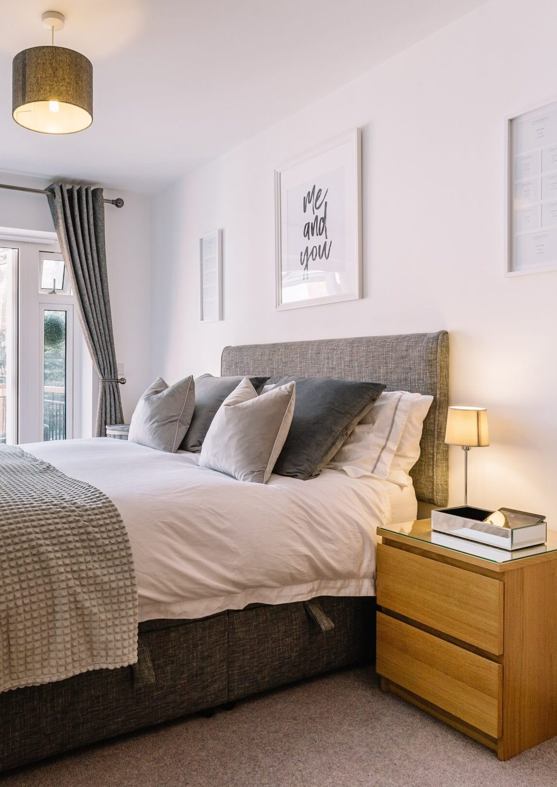 Benefits of furniture packages for landlords