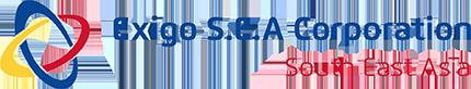 Exigo-SEA-Corp-Logo
