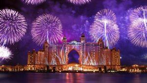 new-year-in-duabi-2015-fireworks