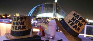 tips for car driving during new year dubai