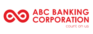ABC-Banking-Corporation_logo