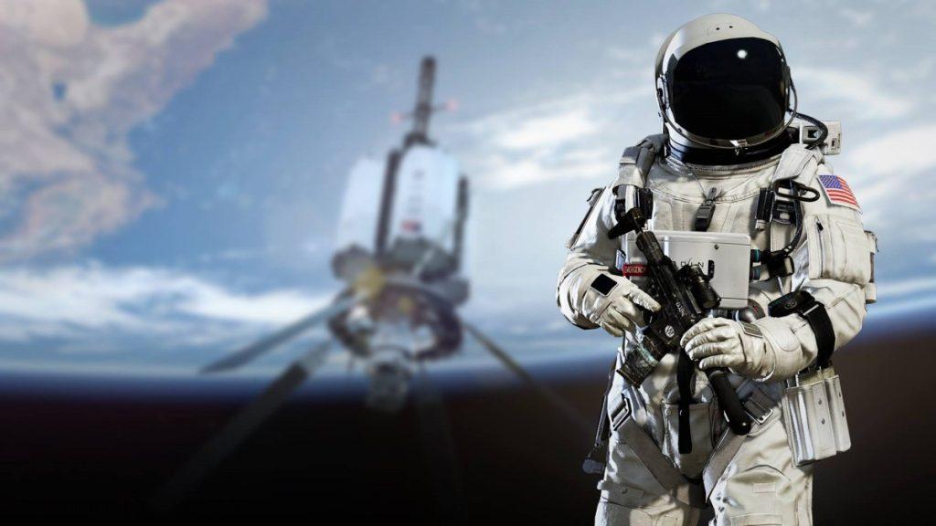 call-of-duty-infinite-warfare-xbox-one