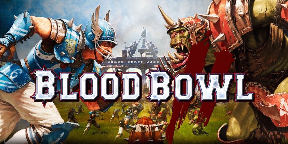 bloodbowl2banner