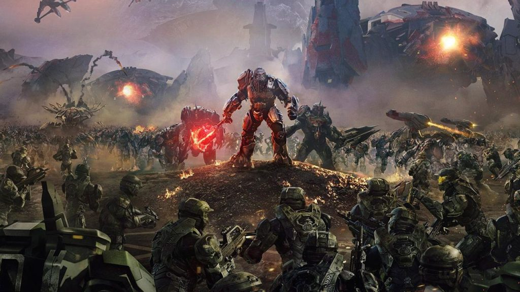halo-wars-2-preview-could-make-new-rts-fans
