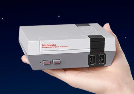 14_NintendoClassicMiniNES1