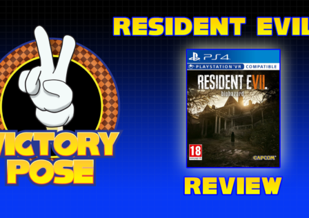 re7review_thumb