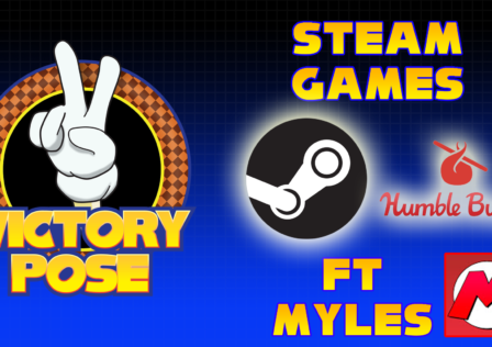steam_thumb