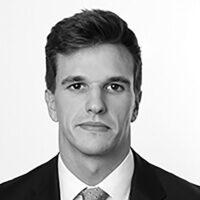 James Gadbury – Senior Broker, Prospect Insurance Brokers