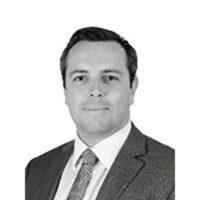 Jamie Webb – Managing Director, Prospect Insurance Brokers