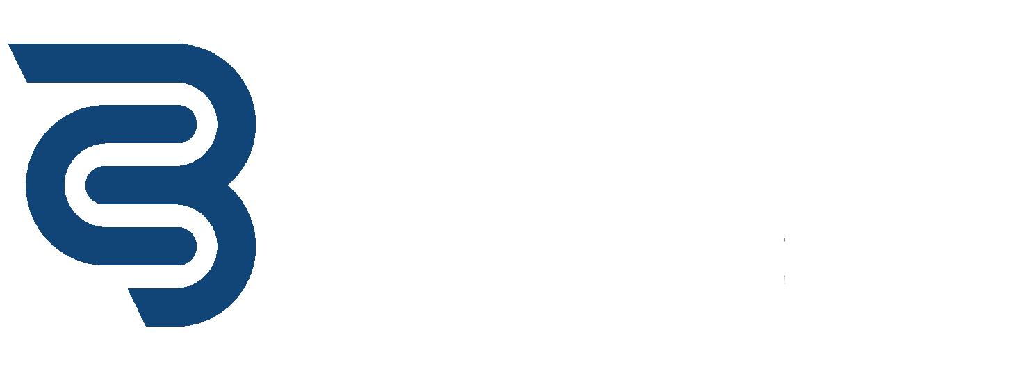 Costero Brokers Ltd.