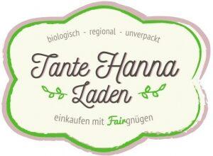 Tante Hanna Laden