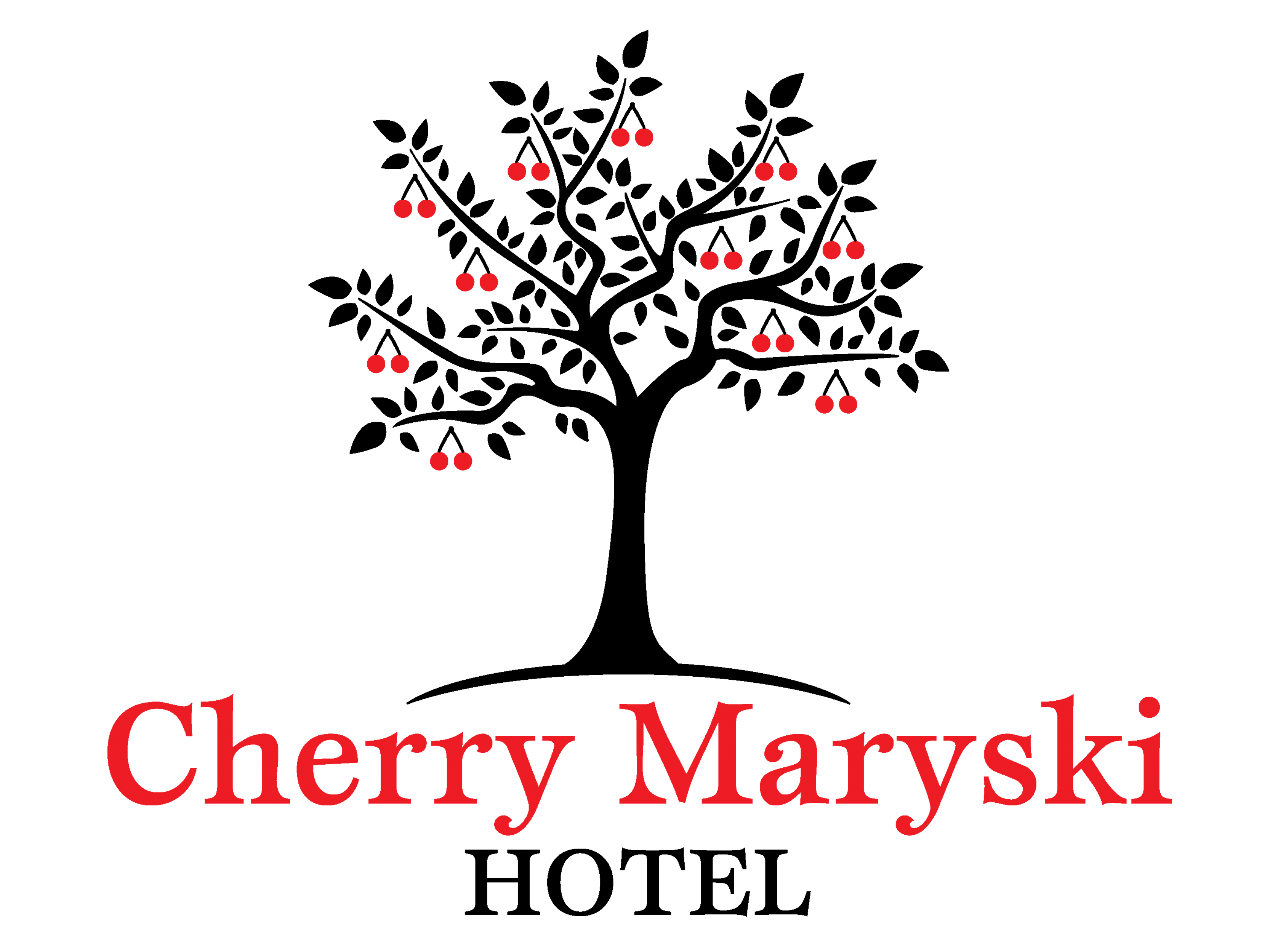Cherry Maryski
