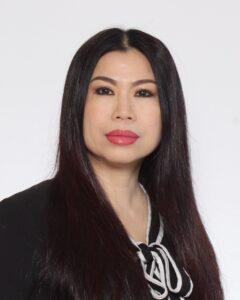 Kim Picture