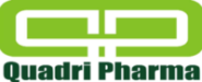 Quadri Pharmaceuticals Store LLC
