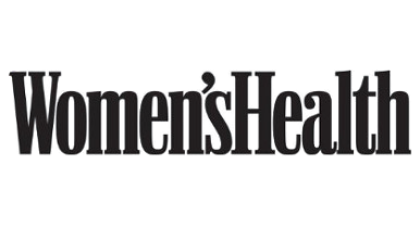womenshealth-logo