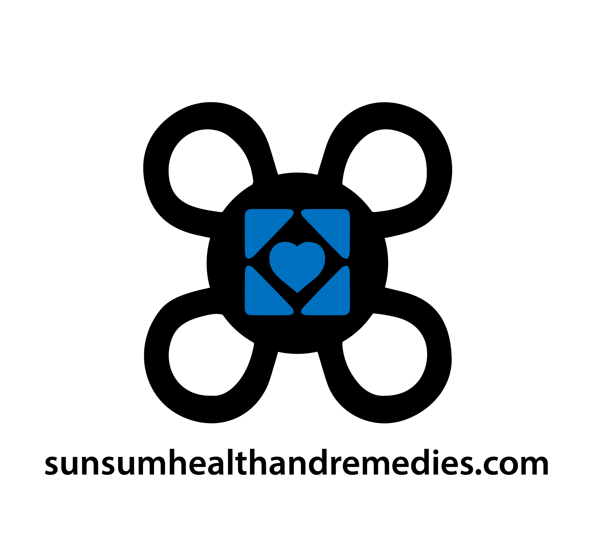 Sunsum logo