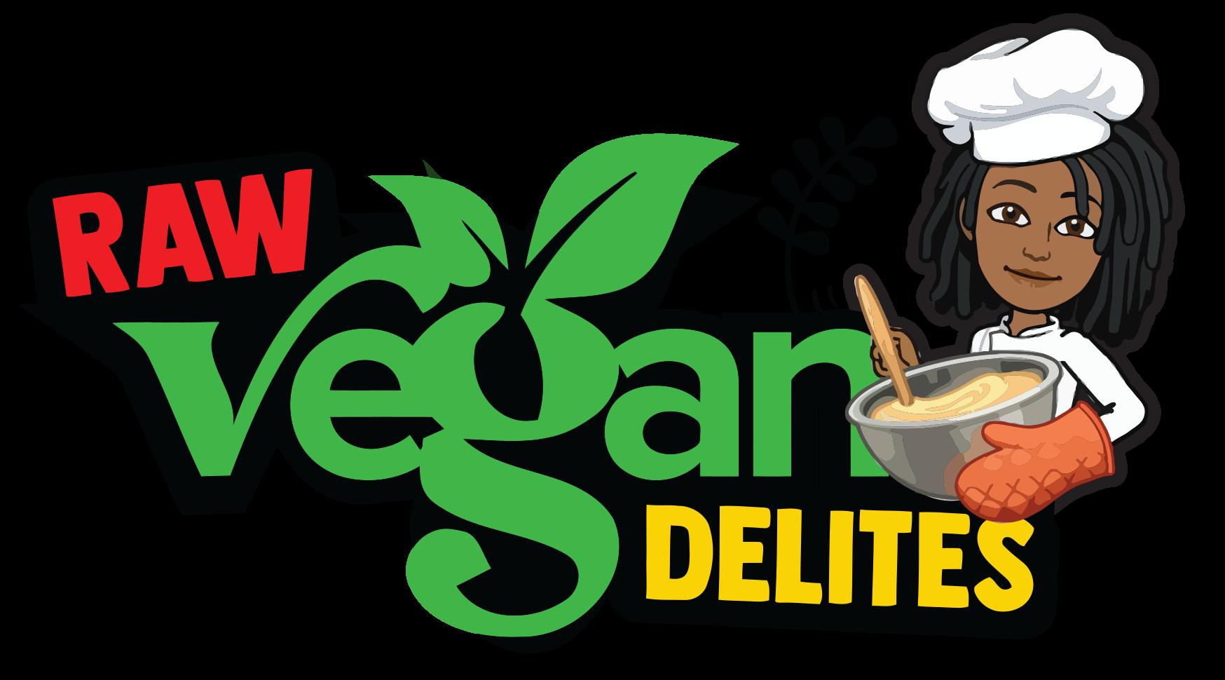 VeganKayLogo[CLEAR] (1)