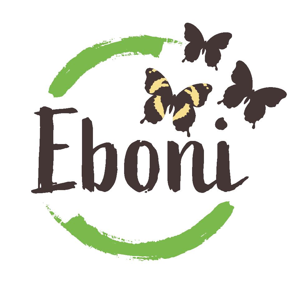 Eboni(web)