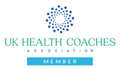 UK Health Coaches