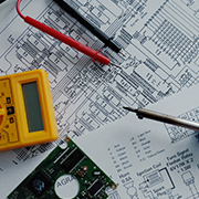 electrical services sidcup
