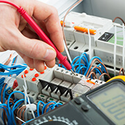 electrician eltham