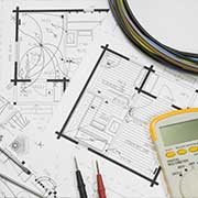 electrical services welling