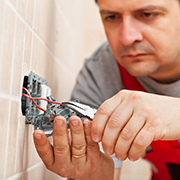 electricians brockley
