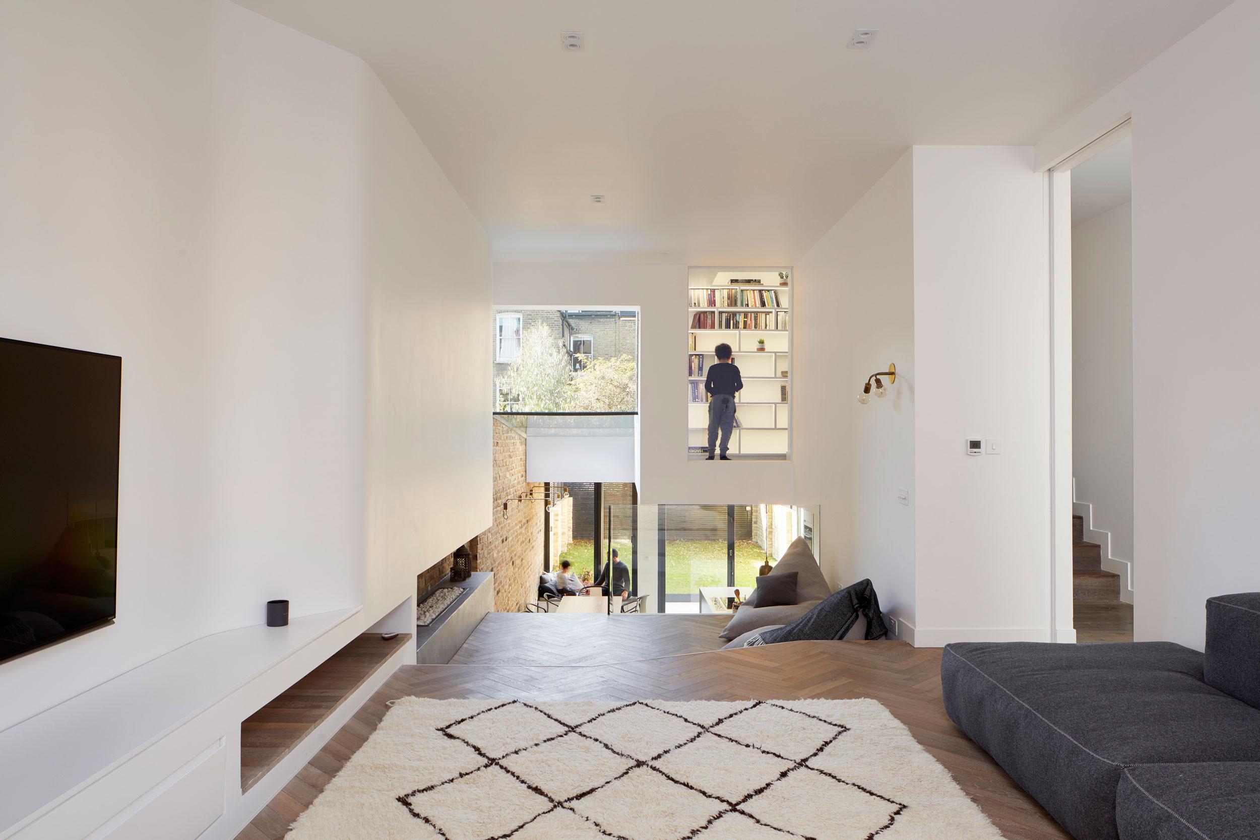Open-House-Scenario-House-Head-image
