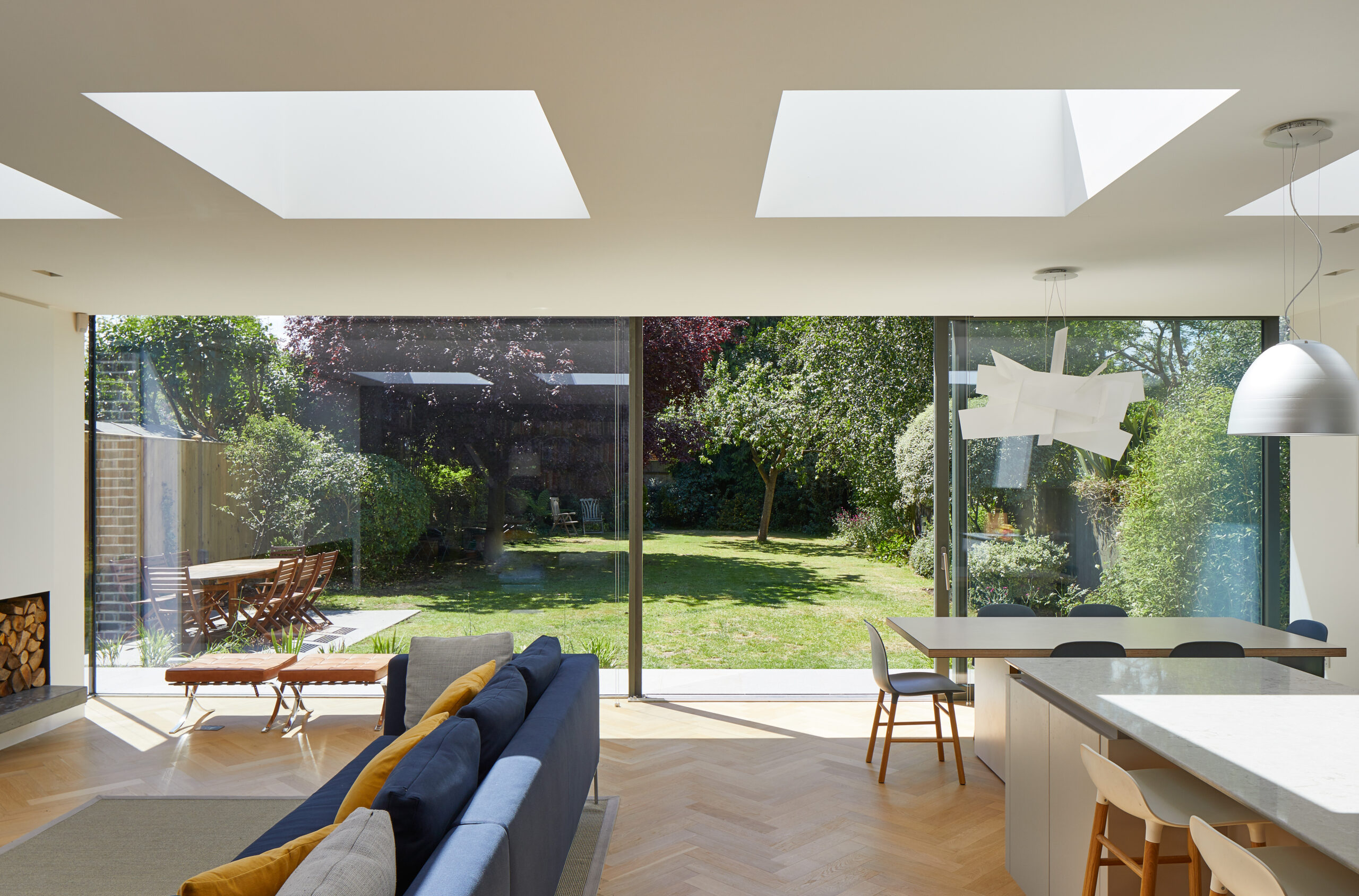 R2 Studio Architects-Sheen House-Andy Stagg-01
