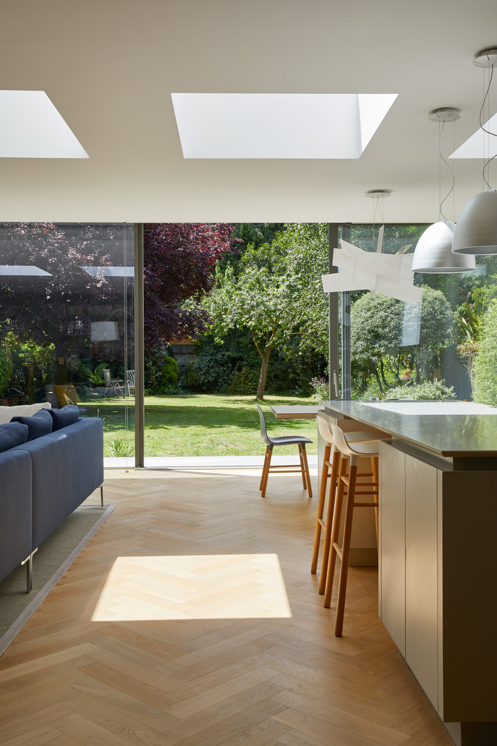 R2 Studio Architects-Sheen House-Andy Stagg-17