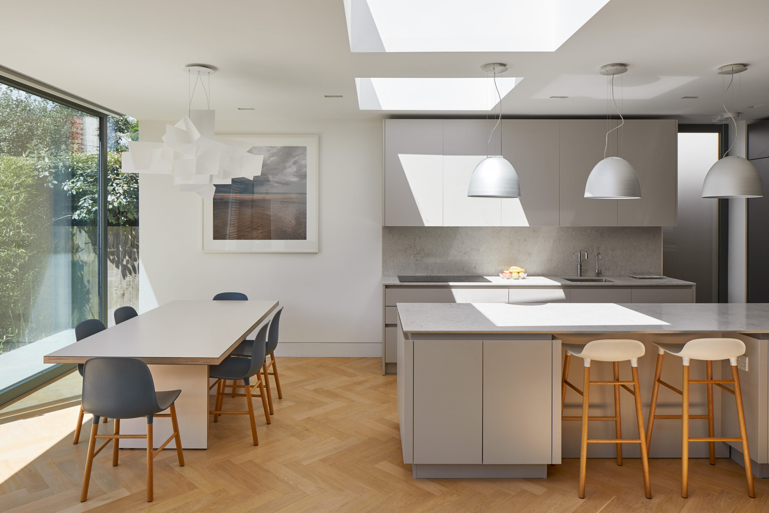 R2 Studio Architects-Sheen House-Andy Stagg-22