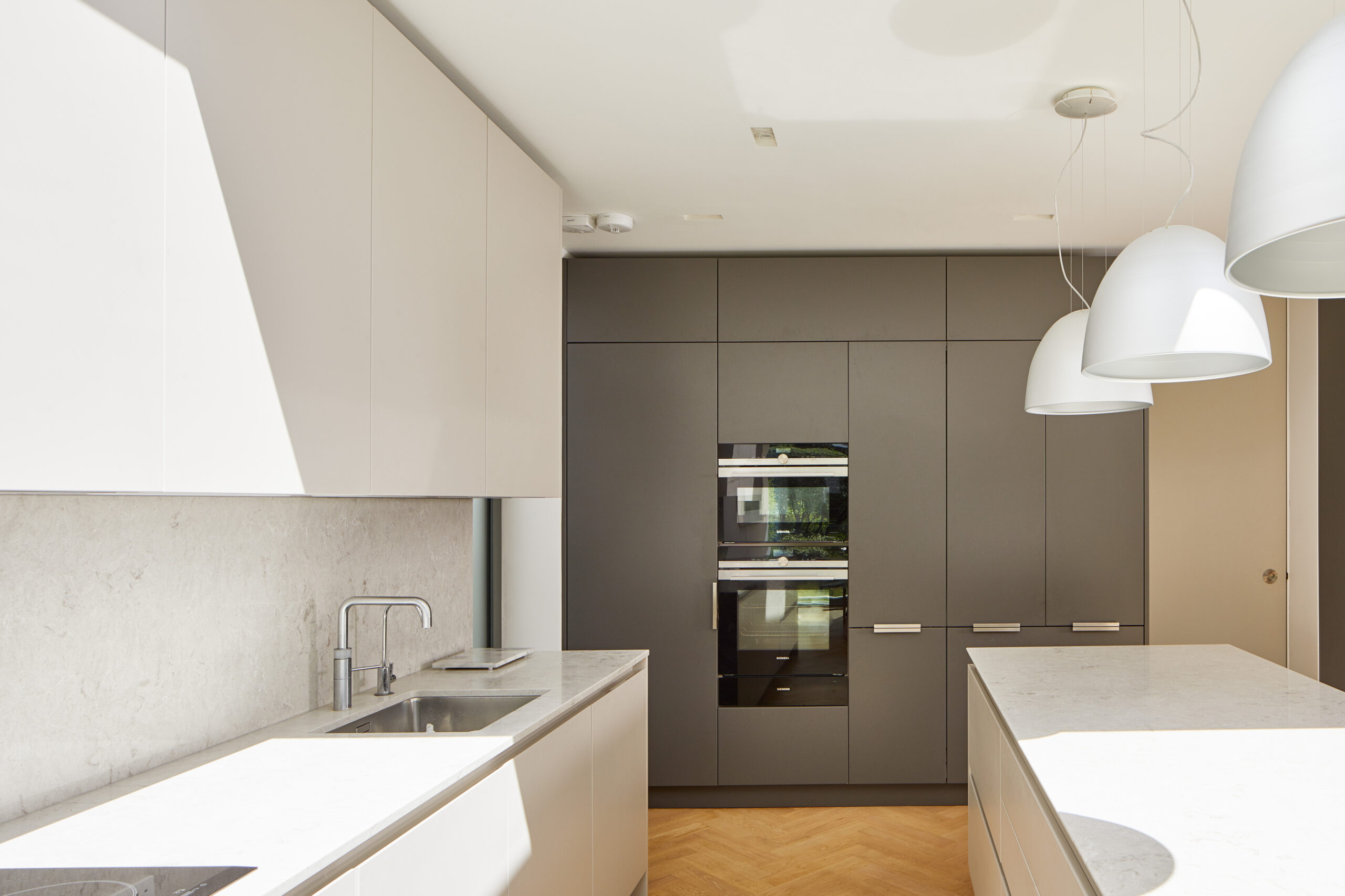 R2 Studio Architects-Sheen House-Andy Stagg-24