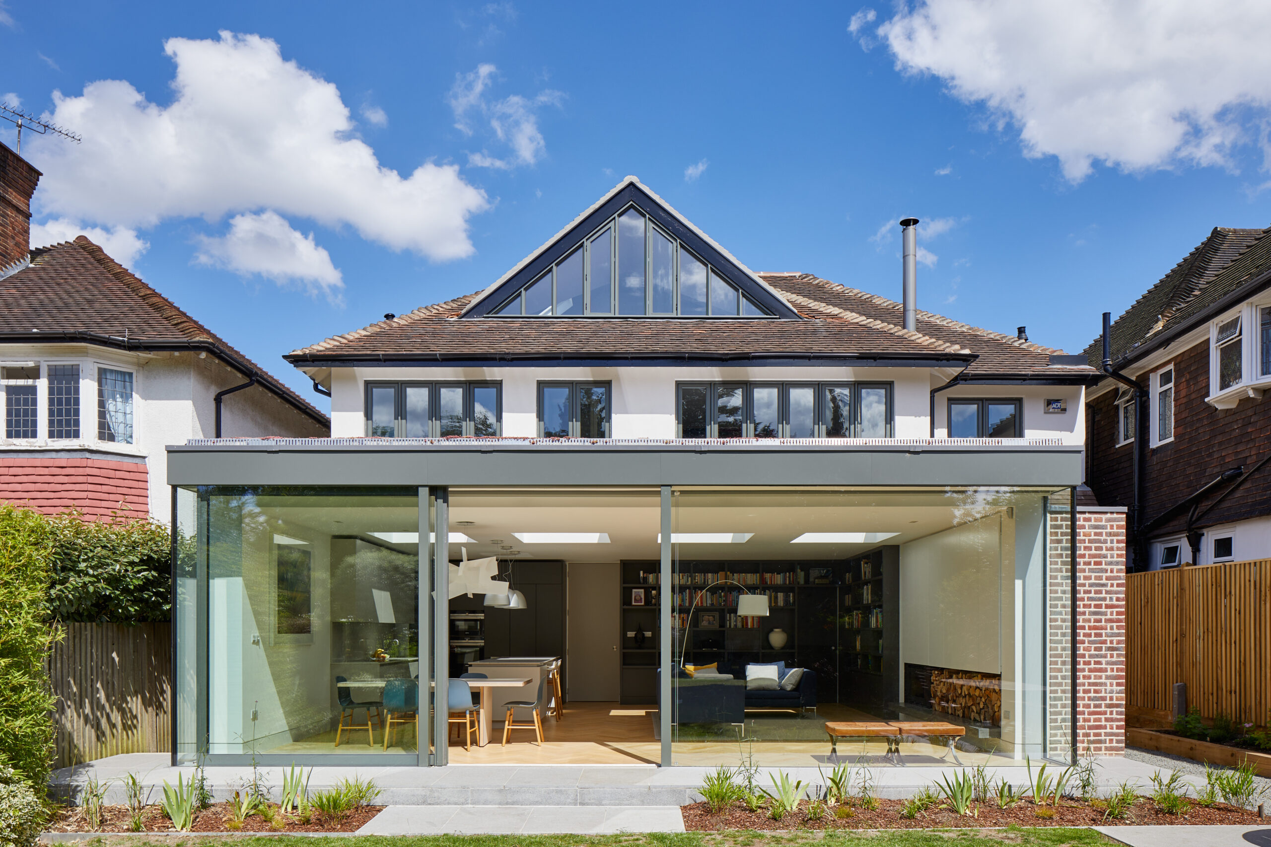 R2 Studio Architects-Sheen House-Andy Stagg-30