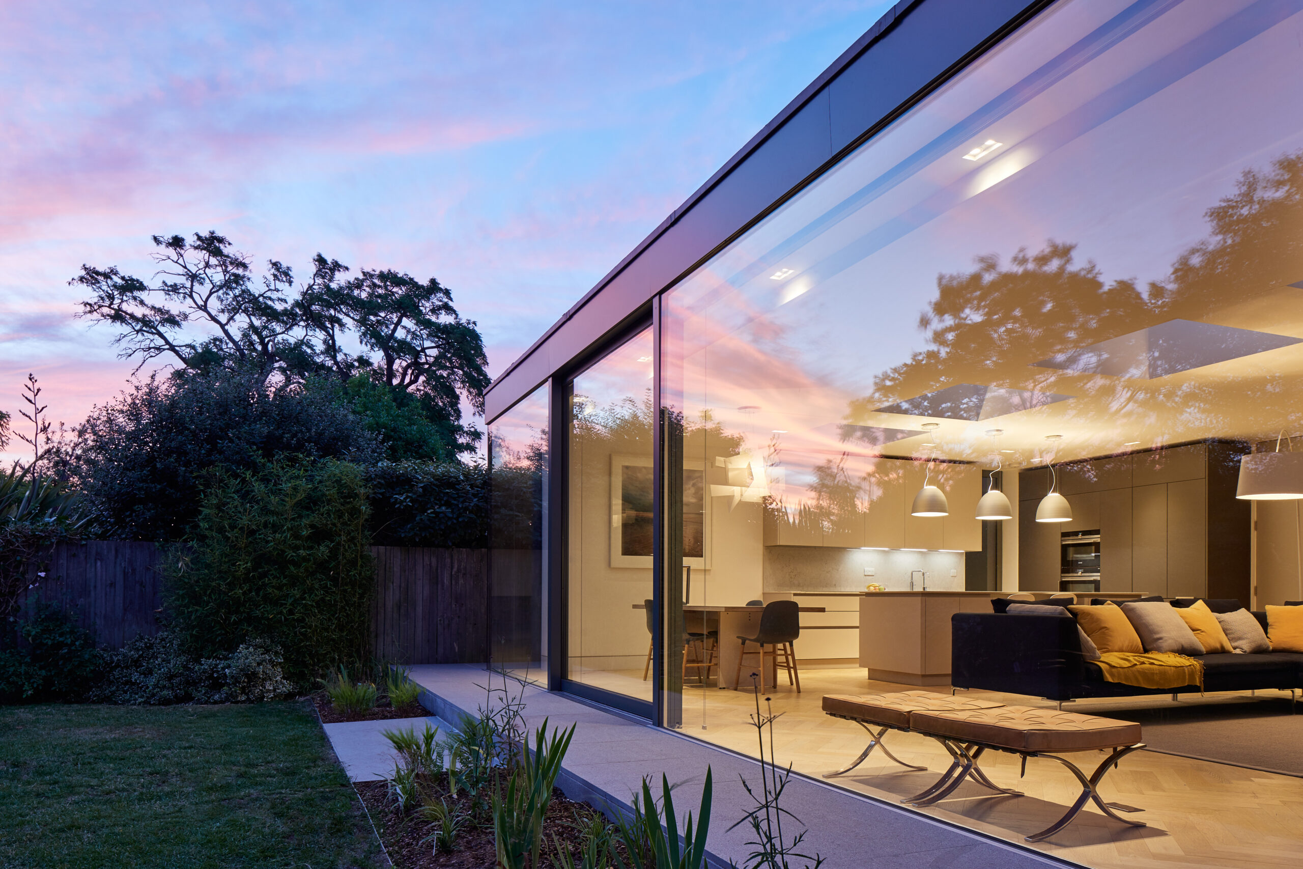 R2 Studio Architects-Sheen House-Andy Stagg-37