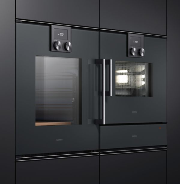 200-series-oven-anthracite