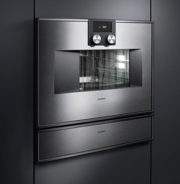 combi-steam-oven-400-series